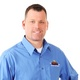 Kenny Klaus, Your Arizona Real Estate Resource (Keller Williams Integrity First)