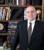 "Bill Zumwalt, Tax Coach, CPA  (William T. Zumwalt CPA, CTC ""The Tax Coach for REALTORS"")"