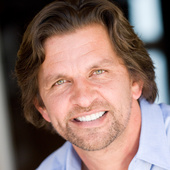 Scott Benson (Geneva Real Estate and Finance)