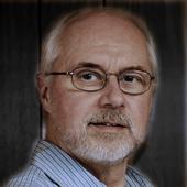John  Dedzej (InPhotomation)