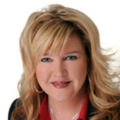 Claudia Byrne (Dickson Realty)
