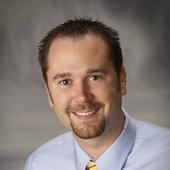 Todd Jones (Weichert Realtors - Hibble & Associates)