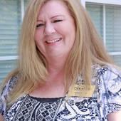 Missy Peters, Associate Broker (PRESTIGE PROPERTY SPECIALISTS, LLC)