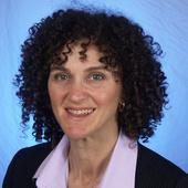 Dina  Caffrey (Coach Realtors)