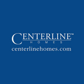 Lian Williams (Centerline Homes)