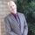 Dale Bledsoe, Realtor in Tracy, California (Crown Key Realty)