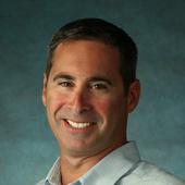 Dave Leiderman, ABR, SFR - Realtor - DE & MD Beaches (Coldwell Banker Residential Brokerage)