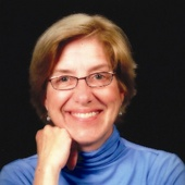 Robin Ross (Pacific NW Real Estate)