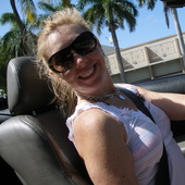 Laura  Stevens (Reverse Mortgage Florida)