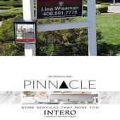 Lisa  Wiseman (Intero Real Estate Services, San Jose, Silicon Valley)
