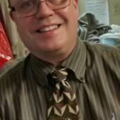 Bryan Schroeder (Equity Generation)