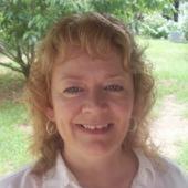 Karin Grimes (Century 21 Gateway Realty)