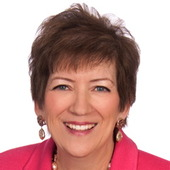 Donna  Quanrud, Donna Quanrud Southwest Metro Homes (Coldwell Banker Burnet)