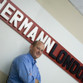 Adam Kruse (The Hermann London Group)