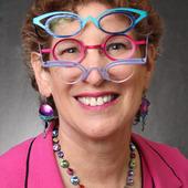 Vivian Olkin (Dwell Real Estate)