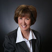 Judy Bracken-Commissaris