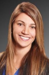 Tori Weiss- Hamstead, Realtor, CSP Military Relocation  (Remax Horizons, Dover Delaware Realtor)