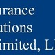 Insurance Solutions, Insurance (Insurance Solutions Unlimited, LLC): Services for Real Estate Pros in West Palm Beach, FL