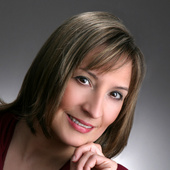 Heather Miller, Realtor, Home Sales Specialist - Cape Cod (Cape Cod Real Estate Group )