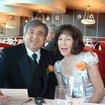 Tony Lewis, RE/MAX Valencia, Stevenson Ranch, Santa Clarita (RE/MAX of Valencia (Hall of Fame) 30 year Valencia Resident)
