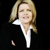 Wanda Promes, Mortgage Loan Originator (Franklin American Mortgage)