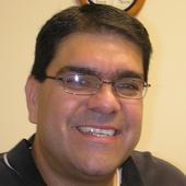 Andrew Georgiou (RealEstate Tech)