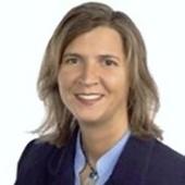Karen Clasen (Edina Realty)