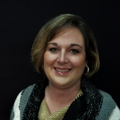 Jessica Talley (Century 21 Hometown Realtors)