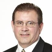 Rick Stanley (Hallmark Home Mortgage)