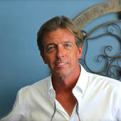 Michael Ferguson, Real Estate Brokerage located in Stuart Florida (Edgewater Property-Realty)