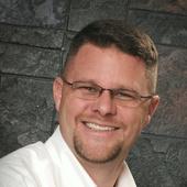 Adam Borders, Kentucky REALTOR (Keller Williams Realty Louisville EAST)