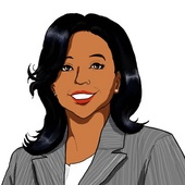 Denise Toliver, Rowlett Real Estate -  www.TREShomes4U.com (Toliver Real Estate Solutions, LLC)