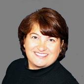 Brenda Tressler (Crye-Leike Realtors)