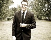 Alex Jopson (The JOPSONS - Sutton Group - West Coast Realty)
