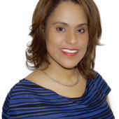 Lisa Martinez, I work in the NY Bronx and Westchester County area (Better Homes and Gardens/Rand Realty)