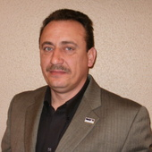 """Tommy"" Decebal, Adamescu Long Island NY MASTER Home Inspector (HomeSpector Inc.  516-851-5833)"