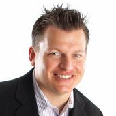 Jeremy Larkin (Icon Real Estate)