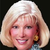 Brenda Pierce, Realtor - Broker-Owner (Pierce Group Realty LLC)