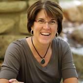 Diane Kent (RE/MAX Premier)