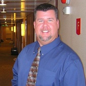 Peter Doane, Olympia Wa Home Inspector (Realty Check Inspection Service)