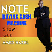 Amed Hazel (Premier Capital Investments)