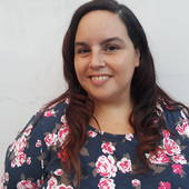 Jessica Pineda, Bilingual agent (English, Spanish) Serving Suffolk (Signature Homes Of New York)