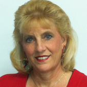 Jeannette Kohlhaas, www.MoveFREEwithMe.com  (Keller Williams Jacksonville Realty)