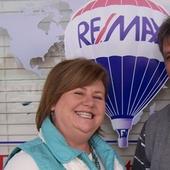 Lynda Jaggers, GRI, SFR (RE/MAX Solutions  Pine Bluff, AR)