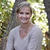 Erin Davidson (The Davidson Team - Premier One Properties)