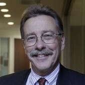 Bill Rozek, NMLS #214260 (Embrace Home Loans, Inc.)