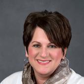 Barbara Surrano (Keller Williams Realty Capital District)