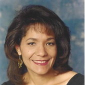 Linda Lane-White (Dilbeck Real Estate Real Living)
