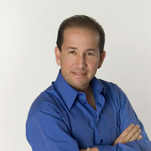 Albert Baeza, Realtor Broker Associate (RE/MAX Gulf Coast Realty)