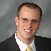 Jeff Fullmer, Real Estate Investor/Financier (FM Properties)